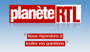 planete-btn-questions