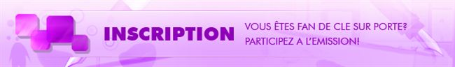 HeaderPage-CSP-Inscription