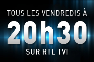 btn-300x200-SE-RTLTVI-vendredis-20h30