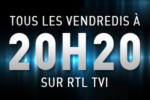 btn-300x200-SE-RTLTVI-vendredis-20h20