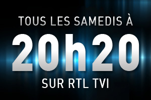 btn-300x200-SE-RTLTVI-samedis-20h20