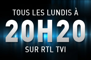 btn-300x200-SE-RTLTVI-lundis-20h20