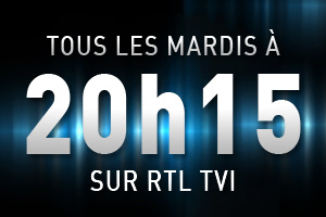 btn-300x200-SE-RTLTVI-mardis-20h15