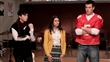 Glee - Saison 1