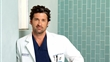 Grey's Anatomy - Saison 7