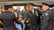 Blue Bloods - Saison 1