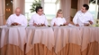 Top Chef 2012 - Episode 10