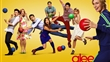 Glee - Saison 3