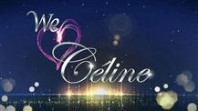 We love Céline