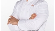 Top Chef 2013 - Les Candidats