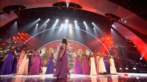 Voice of Angels en finale